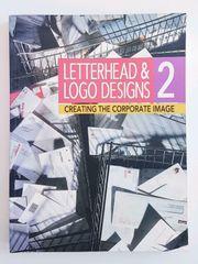 Letterhead Logo Designs No 2