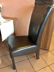 Restaurantausstattung Restauranteinrichtung Tische Stühle