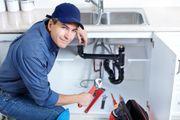 Hausmeisterservice Gartenpflege Arbeitsbühnen Gebäudereinigung