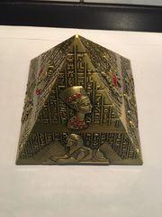 ägyptischen Antike