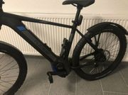 Nuclear FR E3 EVO E-Bike