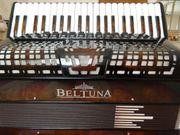 BELTUNA Prestige IV 120 M