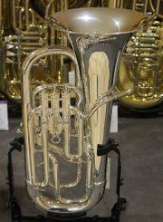Besson New Standard Euphonium in