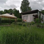 Kleingarten in 09526 Olbernhau abzugeben