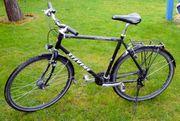 Cross-Rad Stevens 662