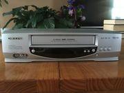 VHS Recorder ORION VH-2911