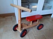 Filius Roller Sitzroller