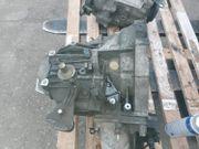 5-Gang-Getriebe Fiat Ducato 20LE08