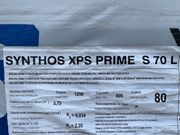 Styrodur Xps 700 kPa 60