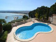 2021 Spanien Ferienhäuser und Ferienwohnungen