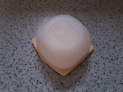 Tupperware - kleiner Käsemax