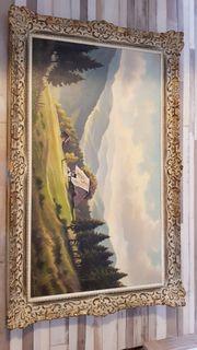 Gemälde von Haist