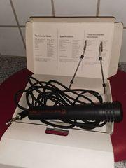 Mikrofon AGK acoustics D 70