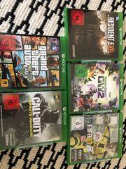 Xbox one s 500gb mit