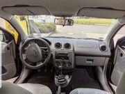 Ford Fiesta 1 3 Fahrbereit