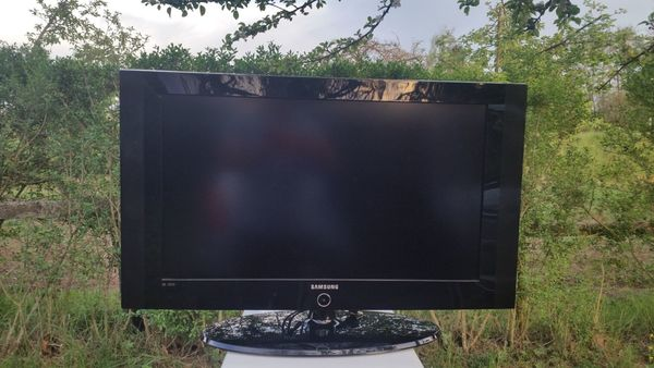 Samsung Fernseher 32 Zoll ca