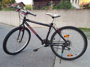 Merida 26 zoll Fahrrad