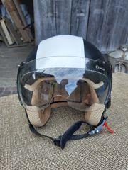 Retrostyle Helm