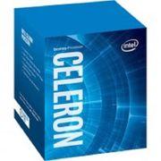 Intel Celeron G5900 Celeron 3