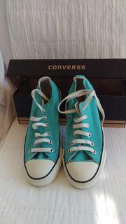 Chucks All Star Schuhe von
