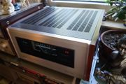 Accuphase M 1000 Monos - PIA