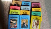 Belser Stilgeschichte 12 Bände