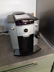 Jura Kaffeevollautomat F70