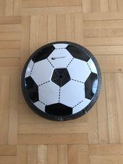 Fußball für Inndoor Schwebender Luftkissen-Indoor-Fußball