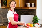 Kyffhäuserland - Hauswirtschafter oder Haushälter w