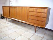 original 60er-jahre midcentury danish vintage