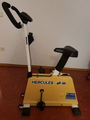 Hometrainer Hercules