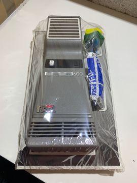 NEU OVP Raumfilter NSA 600: Kleinanzeigen aus Neuhausen - Rubrik Alles Mögliche