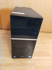 Desktop PC i3