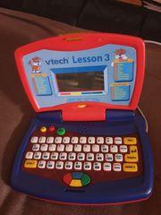 Kinder LERN Computer