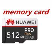 Huawei 512GB Micro SD
