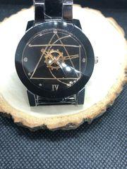 Armband Uhr Herren