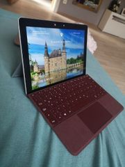 Microsoft Surface Go 2in1 Tablet