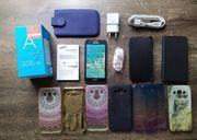 Samsung Galaxy A3 2015 16GB