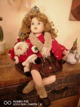 Bild 4 - Sammler Puppe - Mannheim Almenhof