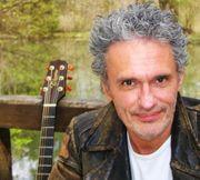 Gitarrenunterricht für jugendliche und erwachsene