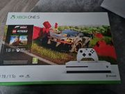xbox one s mit controller