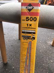 Scheibenwischer SWF 130 500