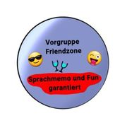 WhatsApp-Gruppe