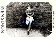 FC Schalke 04 Rüdiger Abramczik