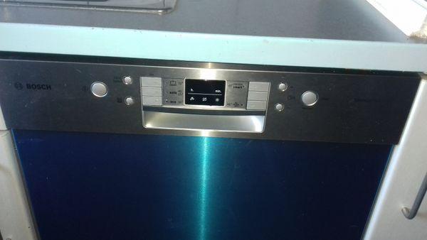 Bosch Elektrogeräte