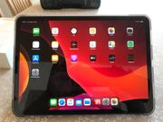 iPad Pro 11 Modell 2020