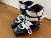 Kinderschischuh Schuhgröße 32