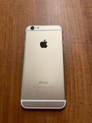 Iphone I Phone 6 Apple -