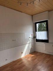 2 Zimmer Wohnung in Ennepetal-Altenvoerde