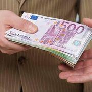 Finanzierung zwischen Einzelpersonen in 48